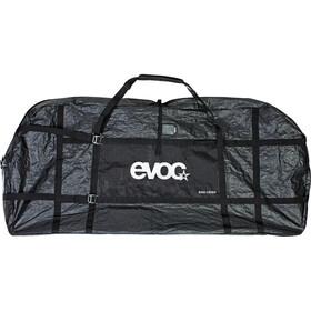 EVOC Bike Cover 360l, black